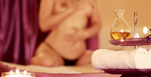 Салон эротического массажа в Киеве Relax  выполняем