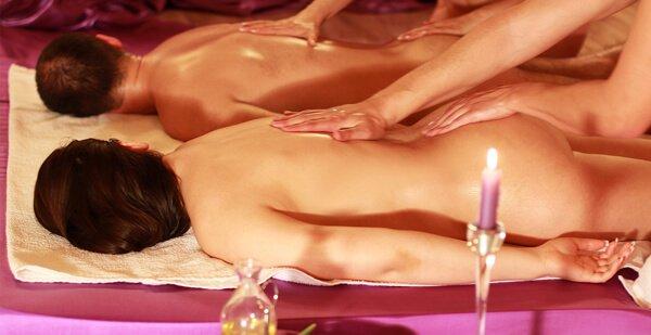 Смотреть бесплатно фото онлайн массаж