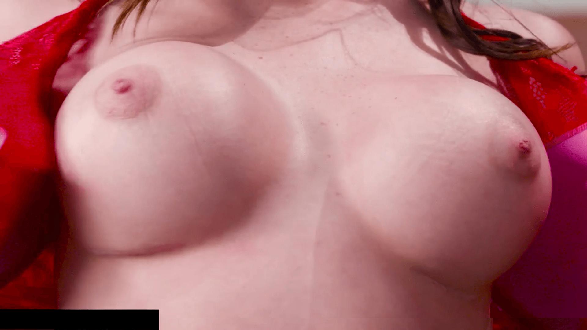 Эротический массаж для пар в Киеве
